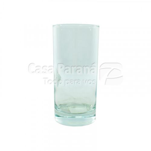 Vaso de vidrio de 310 ml