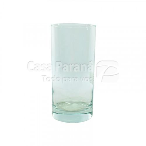 Vaso de vidrio de 483 ml