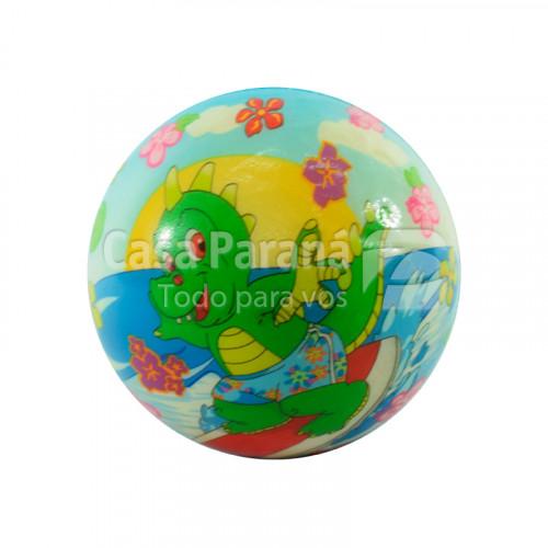 Juego pelotita masaJeador