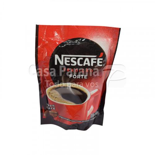 Café forte 8gr.