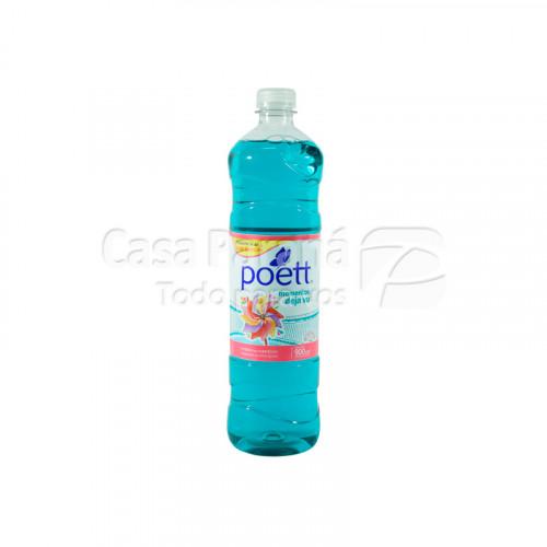 Desodorante de ambiente Dejavu 900ml