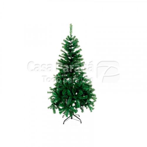 Arbolito navideño de  1.50 cm