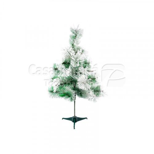 Arbolito de navidad de 0.60cm