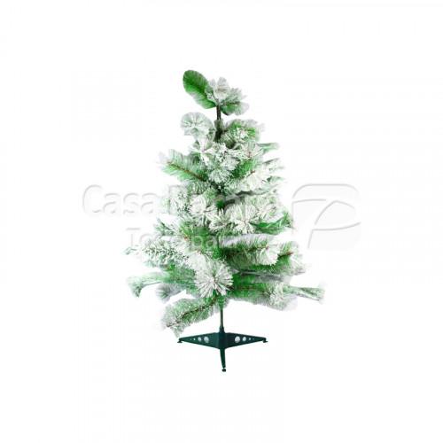 Arbolito navideño de 90 cm