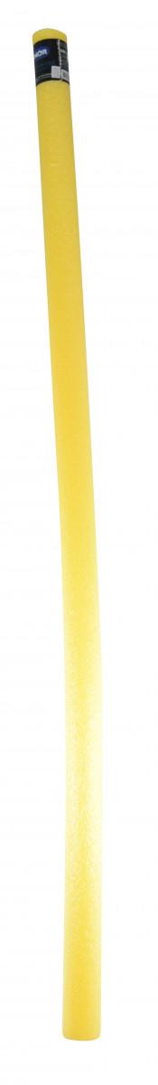 Flotador en forma de fideo 1.60cm