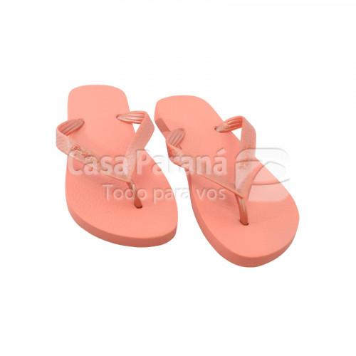 Zapatilla para dama color lila, rosa, gris, negro, fucsia, beige, calce del 35 al 40