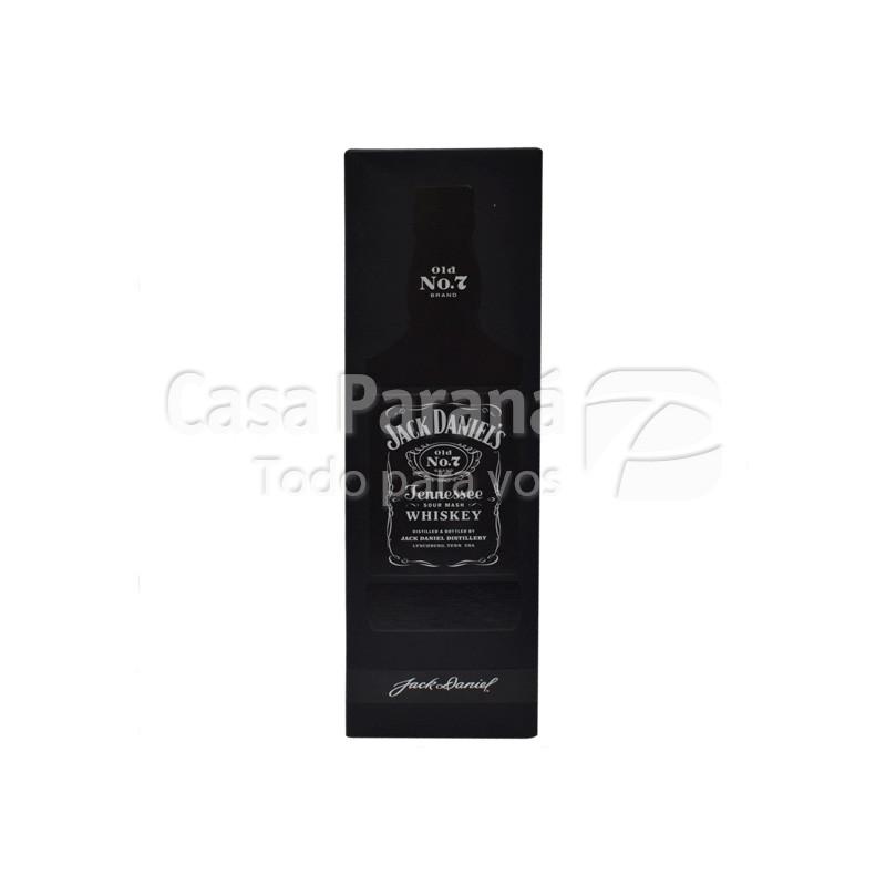 Whisky de 1 litro sin caja