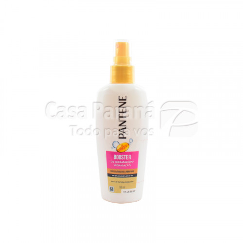 Spray booster hidratacion de 160ml