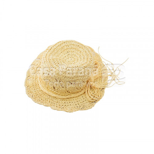 Sombrero para dama colores surtidos