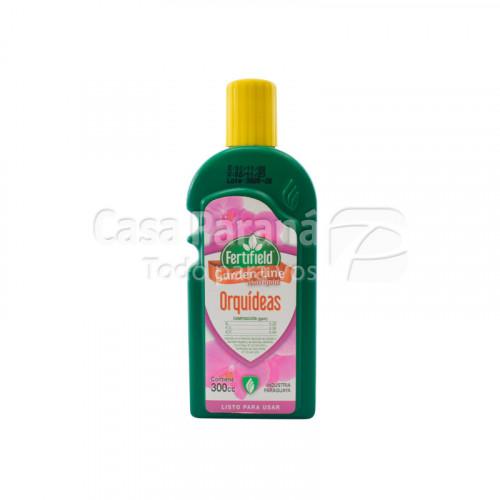 Estimulante para Orquideas de 300ml