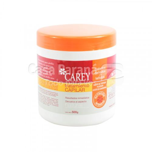 Tratamiento capilar cabellos dañados de 500g
