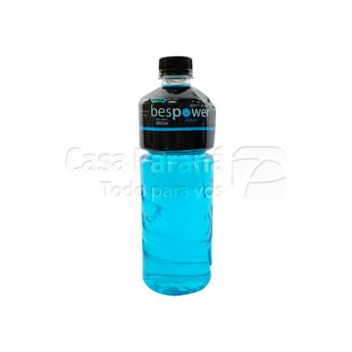 Bebida energizante de 660 ml