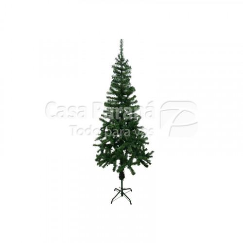 Arbolito navideño de 1.20 cm