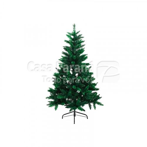 Arbolito navideño de 1.80 cm
