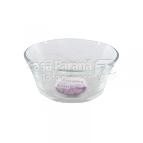 Compotera de vidrio de 250 ml