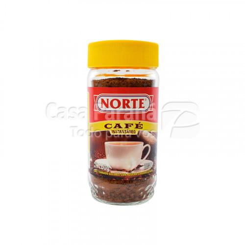 Cafe NORTE 100 gr.