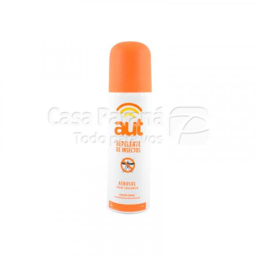 Repelente en aerosol de 150ml