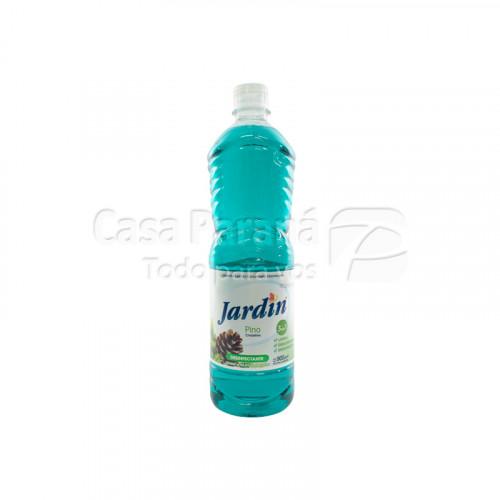 Desinfectante Pino cristalino de 900ml