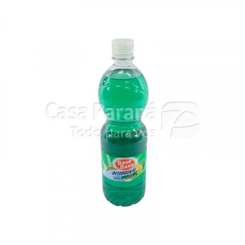 Detergente de 900ml