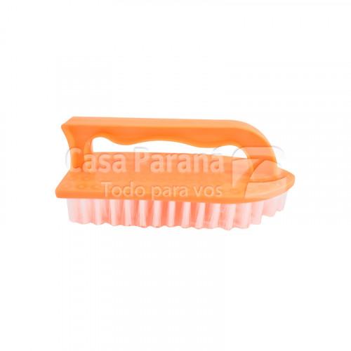 Cepillo p/cubierto Ref. GM-2570 1x240