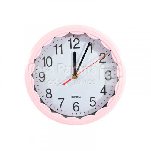 Reloj para pared