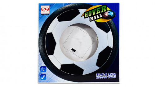 Disco flotante diseño pelota