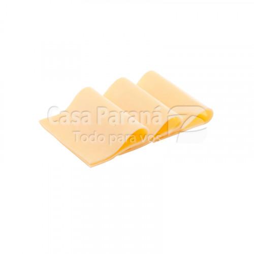 Queso sandwich LA PRADERA 3041