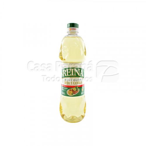Aceite REINA 750ml