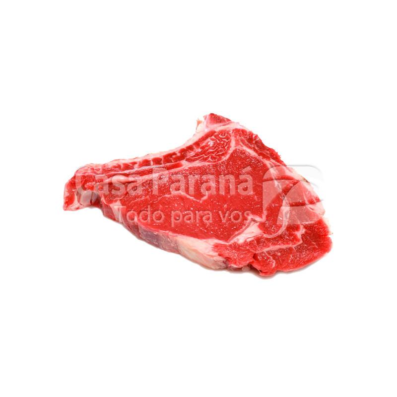 Carne Costeleta