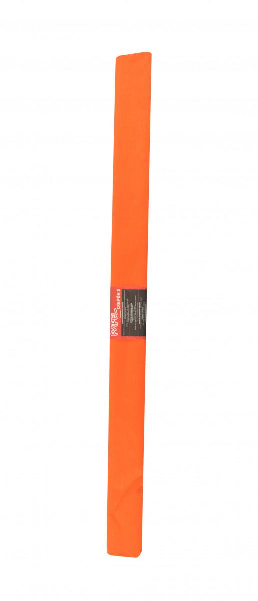 Papel sifon Naranja