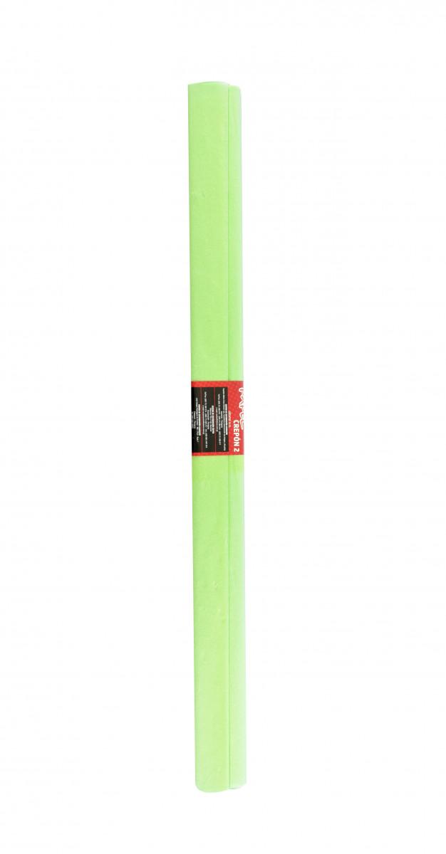 Papel sifon Verde Limon